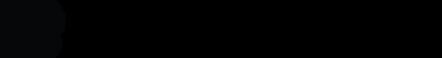 re | Rechtsanwälte Logo